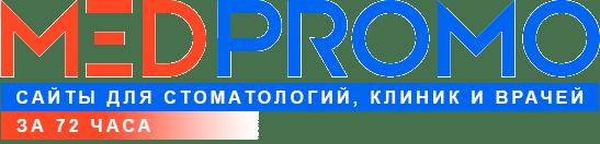 LogoMP